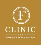 F Clinic คลินิกความงาม ครบวงจร ในระดับพรีเมี่ยม